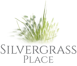 Silvergrass Approved Logo