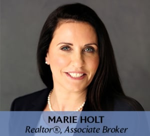 Marie Holt