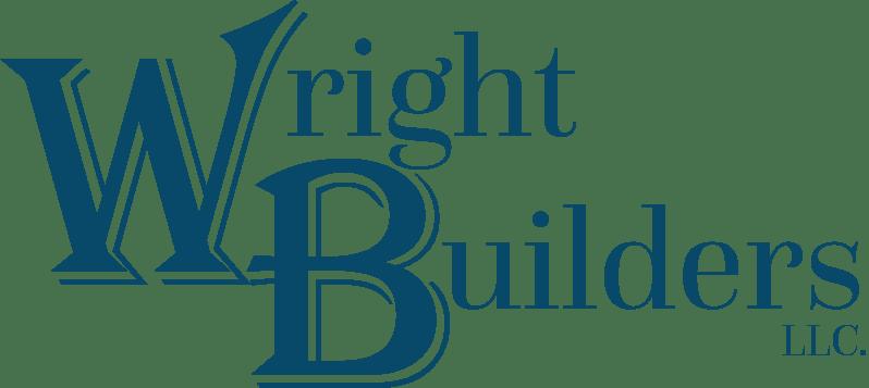 WrightBuilders