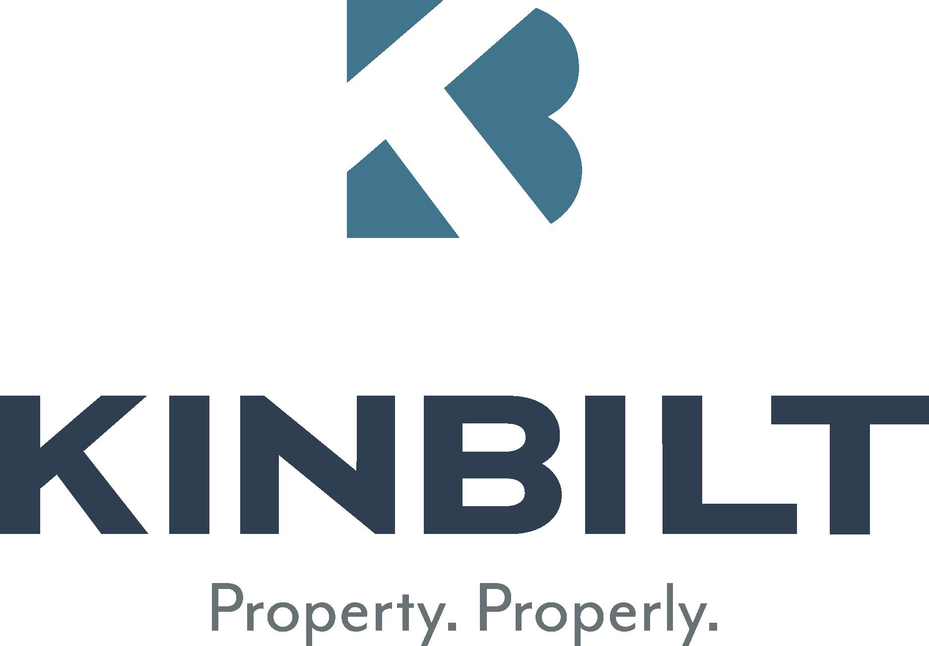 Kinbilt Logo