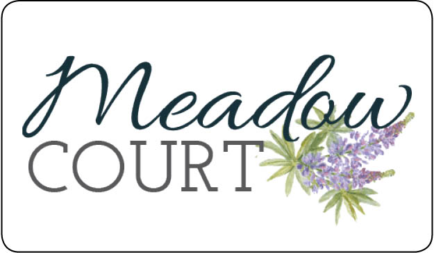 Meadow Court