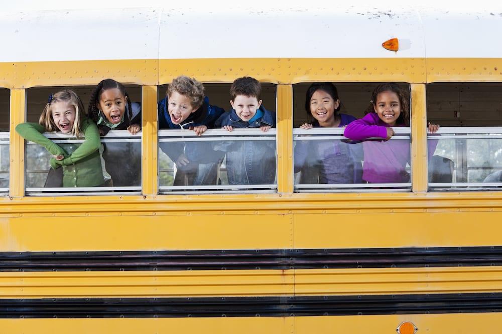 Williamson County School District