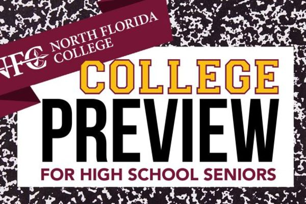 NFC College Preview