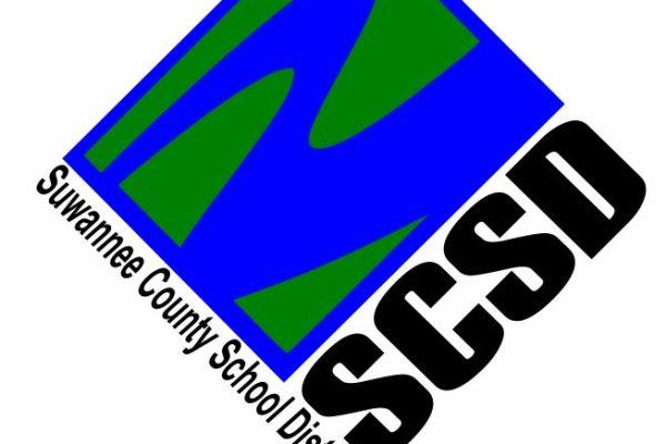 Boone County Schools Calendar 2022 2023.Suwannee County School District