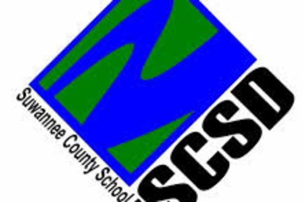 Suwannee County School District Returning to School Bulletin