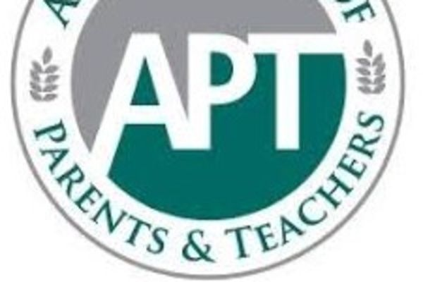APT Meeting December 10, 2020 at 5:15 p.m.