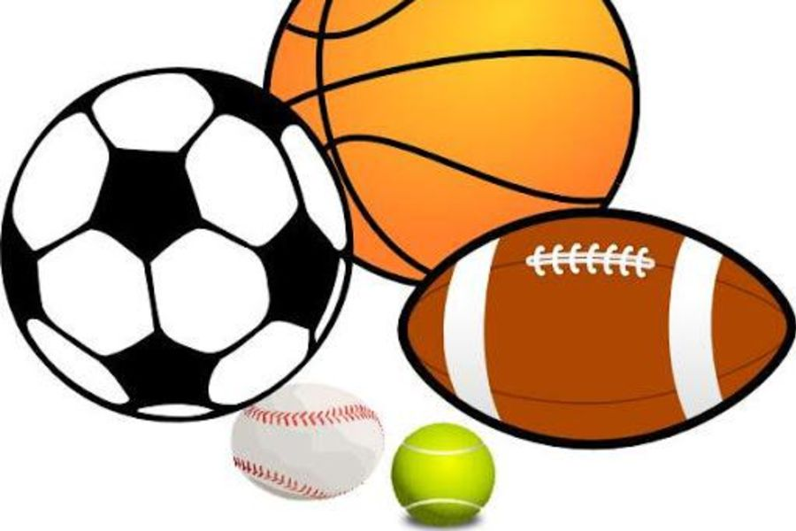 Middle School Athletics Information