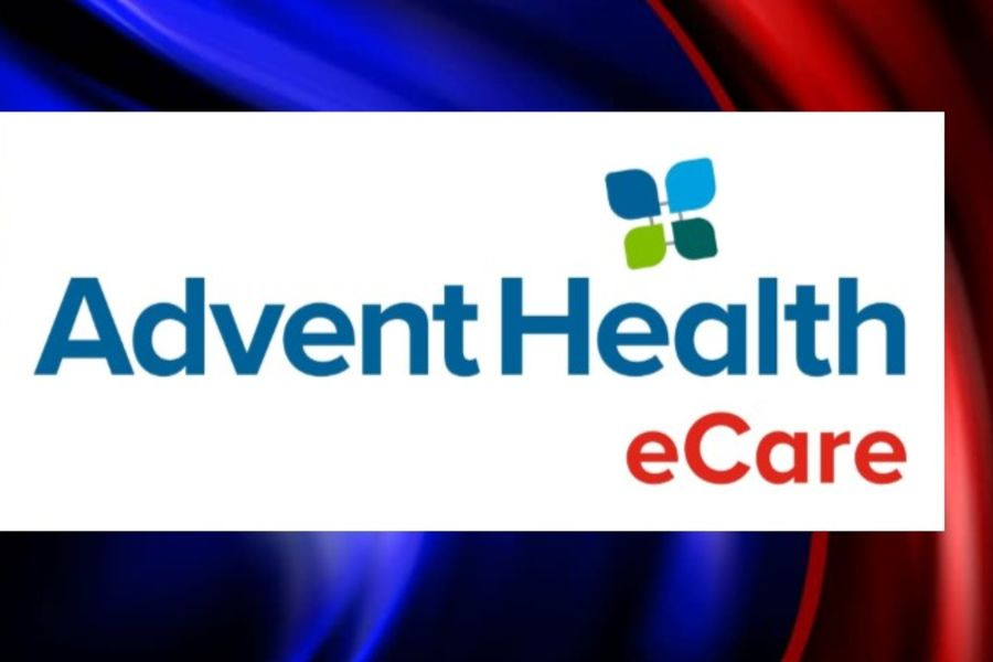 AdventHealth eCare is Now Available at TMHS