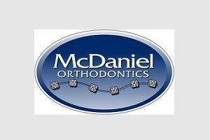 McDaniel Orthodontics