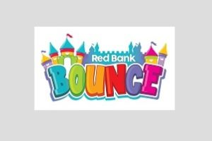 Red Bank Bounce