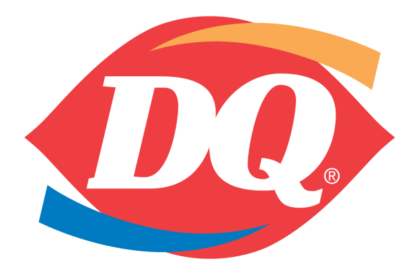 Tuesday, September 29th - Dairy Queen Night 5pm-7pm