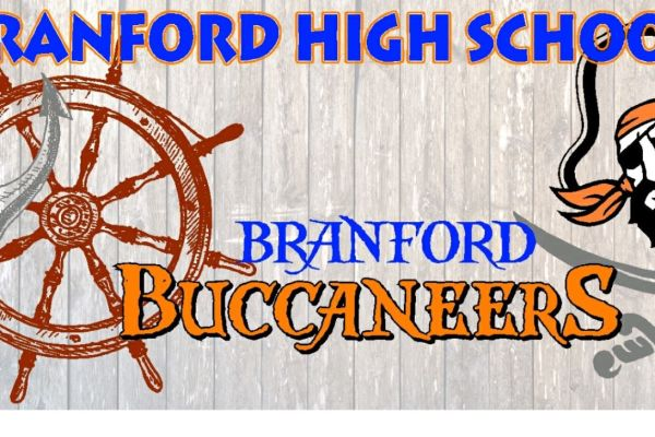 Branford High Sets Date for Open House