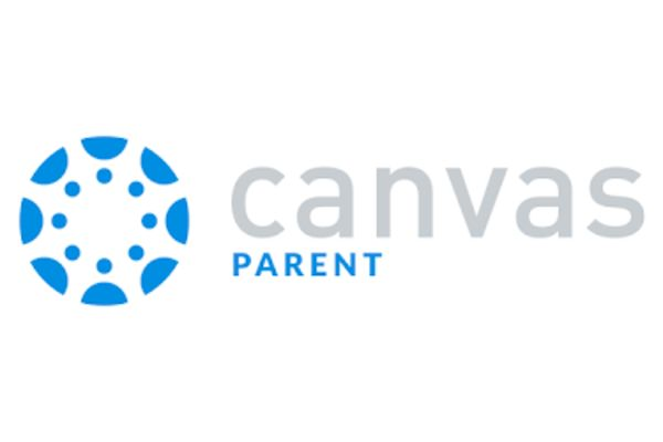 Get access to Canvas!
