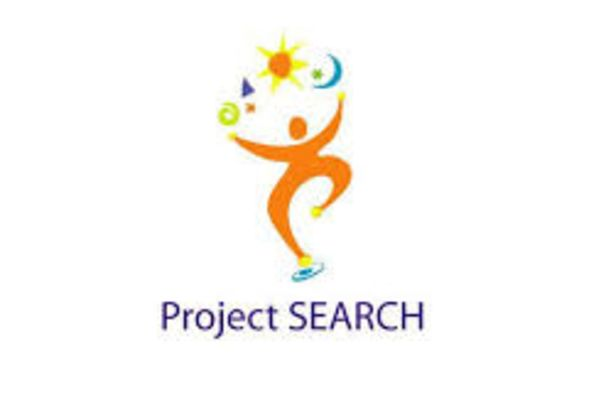 Suwannee Students Selected to Project Search