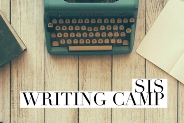 Suwannee Intermediate School Wraps Up Writing Assessment Boot Camp