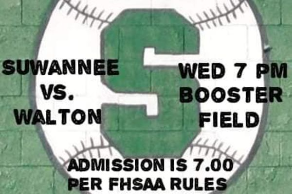 SHS Baseball Team in Action This Wednesday