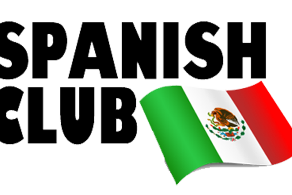 SMS Offers Spanish Club