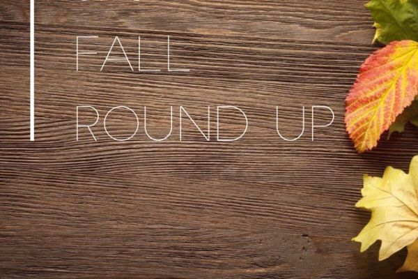 SPS Hosts Fall Round Up on 11/10