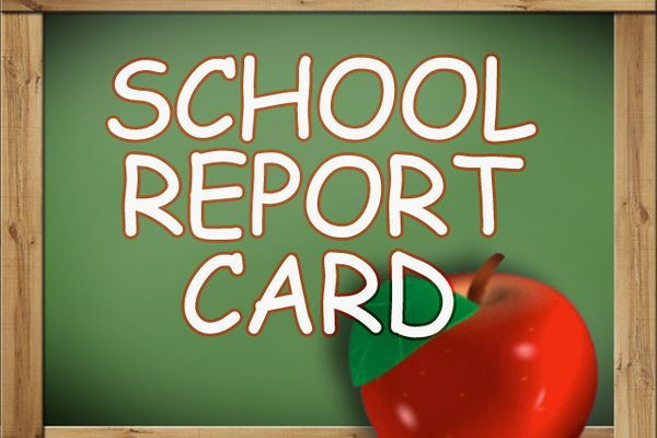 Suwannee County School District Report Card