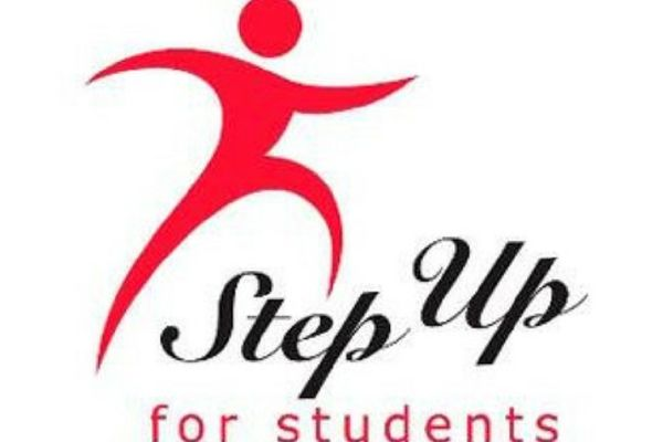 Step Up for Kids Reading Scholarship