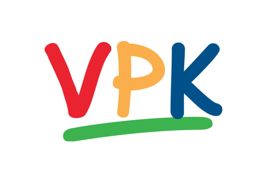 VPK Discontinuation FY2019-20