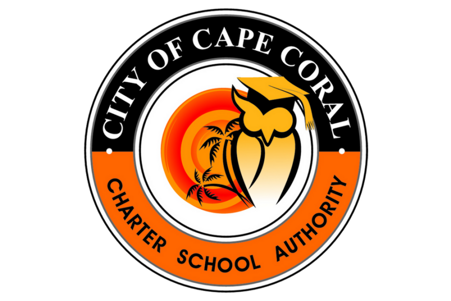 Cape Coral Charter School Authority