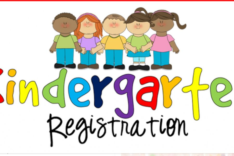 Online Registration Opens June 25!