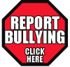 Bullying Reporting