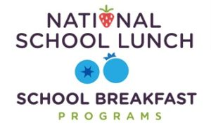 National School Lunch / Breakfast Programs