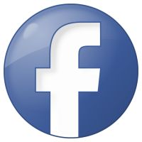 VMS Facebook Page