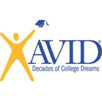 AVID Application