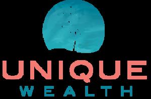 Unique Wealth