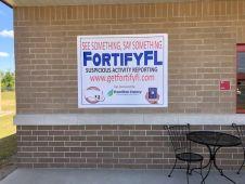 FortifyFL Ad