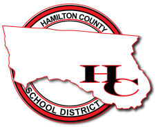 hcsd district logo