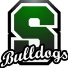 Suwannee Bulldogs logo