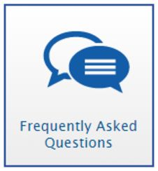 Florida Standards Assessments FAQ