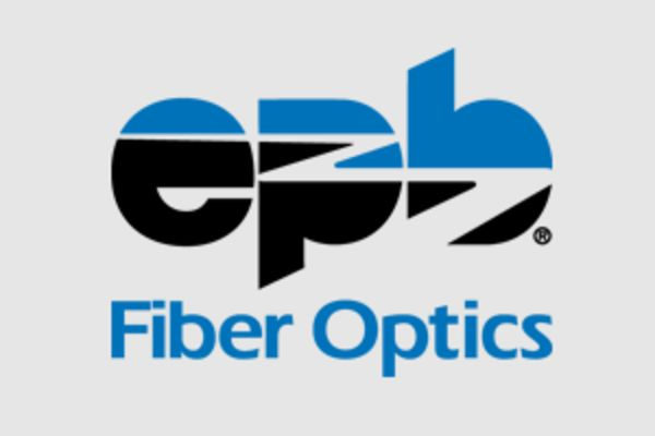 epb Fiber Optics