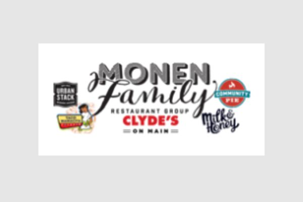Monen Family Restaurant Group