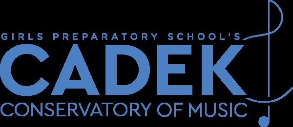Cadek Logo