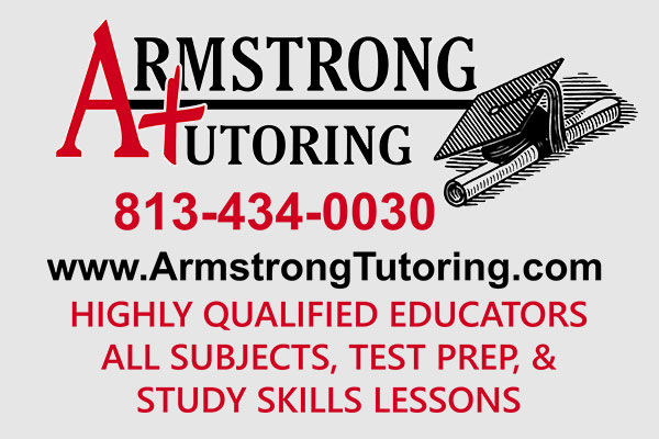 Armstrong Tutoring