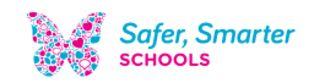Safer Smarter Schools