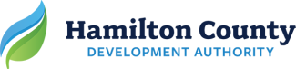 Hamilton County Development Authority