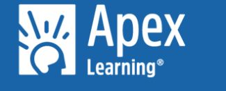 apex pic