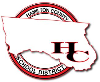 hcsd single sign on
