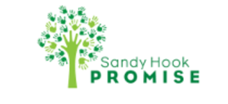sandy hook picture