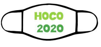HOCO 2020