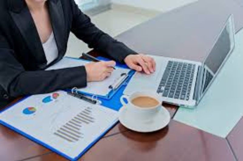Administrative Assistant or Medical Administrative Specialist