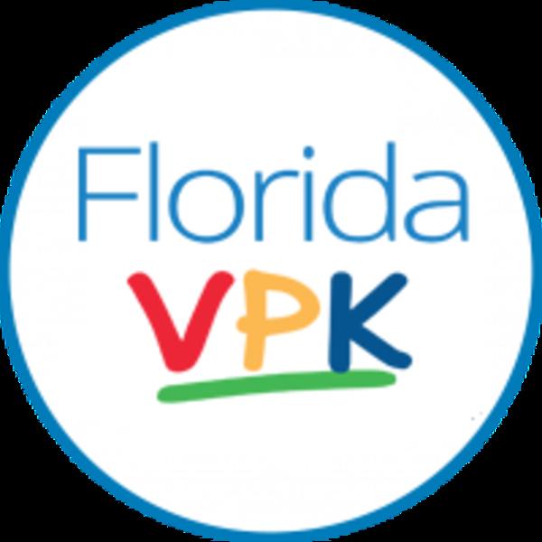 VPK Registration - News - Washington County School District