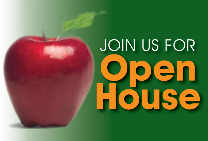 Image result for open house school