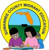 Suwannee County Migrant Education